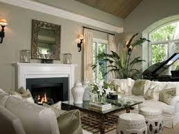 living room decorating ideas sage green couch interior design