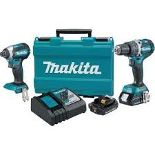 home depot makita black friday makita the home depot