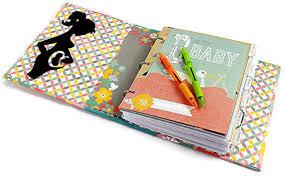 pregnancy journal book pregnancy journal gift for pregnnt pregnancy diary