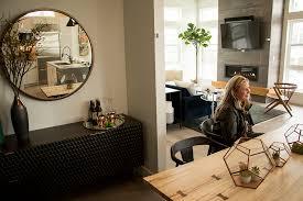 interior design model homes pictures denver developers spend big decorating trendy homes nobody lives