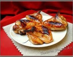 cuisine russe facile plats cuisine russe facile simple originale recette poulet viande