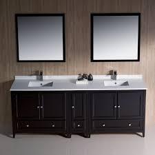 60 Double Sink Bathroom Vanity Reviews Bathroom Sink Small Double Sink Vanity 60 Bathroom Vanity Single