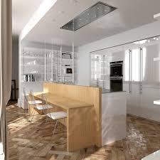 Interior Designs For Kitchen Irp Design For Kitchens U0026 Bath