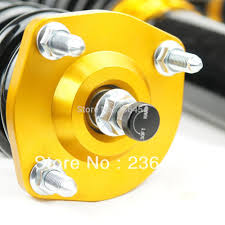 toyota lexus altezza is200 coilover shocks picture more detailed picture about kira