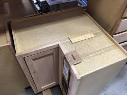 Kitchen Cabinet Box by Somehow It All Came Together Upper Kitchen Cabinet Build