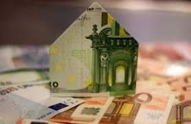 Finanzierung Haus Hausfinanzierung Im Vergleich Aktuelle Zinsen Berechnen 2017