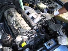 porsche 944 water replacement porsche 944s2 engine sound after replacement of water
