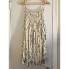 58 off free people dresses u0026 skirts free people one imperial