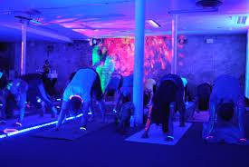 free glow yoga acorn yoga x urban outfitters 09 21 16