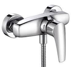 brass bathroom accessories bath shower mixer china mainland bath
