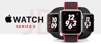 apple watch 3 indonesia jual apple watch series 3 nike 42mm gps cellular space gray