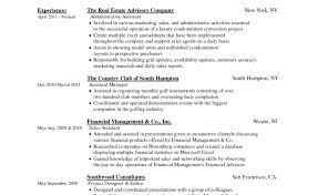 resume layout exle microsoft excel resume templates relevant skills free printable word