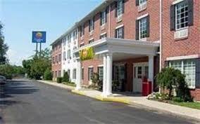 Comfort Inn Marysville Washington Comfort Inn Sarnia Sarnia Deals See Hotel Photos Attractions