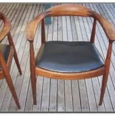 15 Bistro Chair Cushions 15 Inch Round Outdoor Bistro Chair Cushions Chairs Home Design