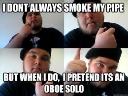 Tuba Memes - most interesting tuba player memes quickmeme