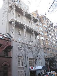 cosmopolitan title cosmopolitan club new york city wikipedia