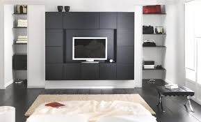 meuble tv cuisine meubles tv home cinema sur mesure