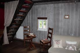chambre d hote lembach chambres d hôtes la ferme du heubuhl