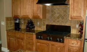 easy kitchen backsplash kitchen new easy kitchen backsplash ideas new easy recipes easy