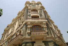 store in mumbai thank you zara its store restores iconic mumbai building