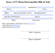 Colorado Vehicle Bill Of Sale by Free Aircraft Airplane Bill Of Sale Form Word Pdf Eforms Template