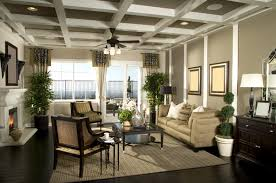 Model Home Interior 100 Model Home Decorating Pictures Comments 0 Luxury Living
