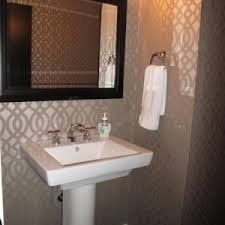 decorating half bathroom ideas bathroom luxurious bathroom design with half bathroom ideas