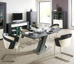 Used Modern Furniture For Sale by Used Office Tables And Chairs For Sale Philippines Used Restaurant