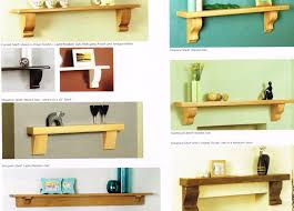 decorations furniture shelf floating shelves shelf display