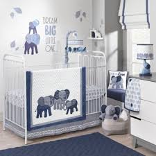 Elephant Crib Bedding Sets Buy Elephant Crib Bedding Sets From Bed Bath Beyond