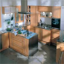 kitchen mdf cabinet model kitchen mdf cabinet model suppliers and