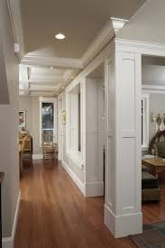 Interior Molding Designs by Interior Moulding U0026 Trim Florence Building Materials
