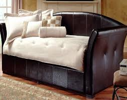 daybed full size daybeds walmart com upholstered daybed tufted