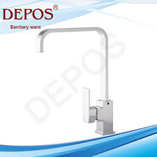 automatic touch sensor kitchen faucet dp5505 buy automatic touch