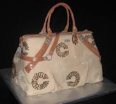 cake purse purse cake pictures and ideas