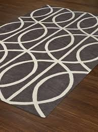 Infinity Area Rugs Dalyn Infinity If5 Dolphin Area Rug Transitional Rugs