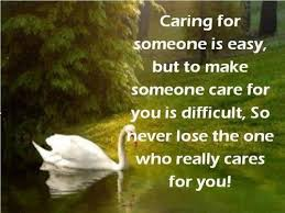 45 caring quotes for someone special lovequotesmessages