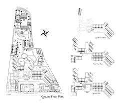 bedroom bungalow floor plan besides small coffee shop floor plans on