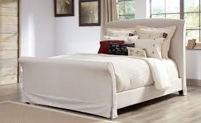 Upholstered Bedroom Furniture by Top Upholstered King Bed Ideas Home Design By John
