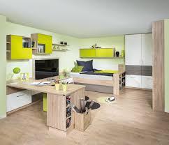 kinder jugendzimmer wohndesign kühles moderne dekoration jugendzimmer kinder