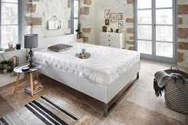 schlafzimmer auf rechnung 100 schlafzimmer bestellen auf rechnung schlafzimmer