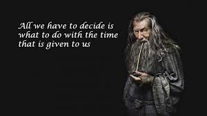Inspirational Meme Quotes - inspirational quotes inspirational gandalf quotes lovely lovely