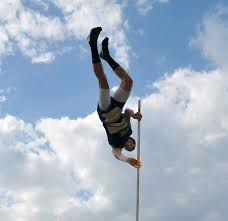 Blind Pole Vaulter Michael Stone 35 Best Ooooo Images On Pinterest Track And Field Trey Hardee