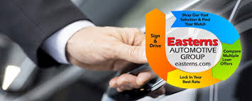 certified used cars for sale your job is your credit easterns