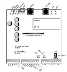 olympian generators remote start wiring diagram heater wiring