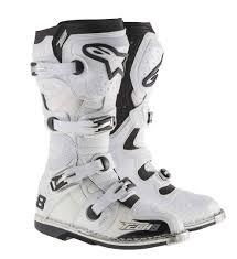 tcx boots motocross alpinestars gp pro gloves black alpinestars tech 8 rs motocross