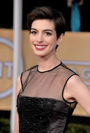 30 cute that go with short hair dressing style ideas 50 best pixie cut hairstyle ideas for 2017 chic celebrity pixie