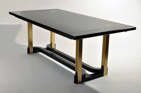 tables matthew fairbank design new york