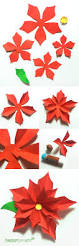 holiday craft activity printable pack navidad para navidad y flores