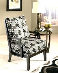 Office Accent Chair Office Occasional Chair Amazing Chairs Contemporary Yellow Accent